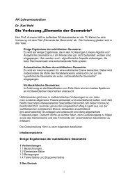 Herr Prof - Lehrer.uni-karlsruhe.de