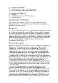 Herr Prof - Lehrer.uni-karlsruhe.de - Seite 3