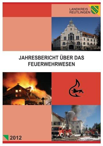 herunterladen - Kreisfeuerwehrverband Reutlingen