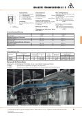 isolierte stromschienen u 15 - KranEl AB - Seite 5