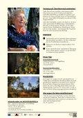 Naturschauspiel Ibmer Moor - Seelentium - Seite 3