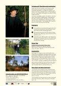Naturschauspiel Ibmer Moor - Seelentium - Seite 5