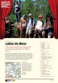 Naturschauspiel Ibmer Moor - Seelentium - Seite 6