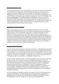 Glycolyse und Gluconeogenese - von Jochen Wiesner - Seite 2