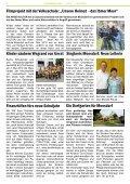 Endlich ist Sommer in Moosdorf! - ReiWo - Seite 4