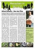 Endlich ist Sommer in Moosdorf! - ReiWo - Seite 5