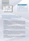 Sontheim Industrie Elektronik GmbH - Page 2