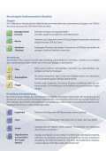 Sontheim Industrie Elektronik GmbH - Page 3