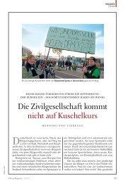 Download Artikel Rotary Magazin 10/2011 (PDF) - Henning von ...