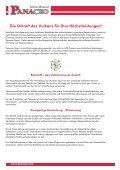 Panaceo - Christoph Strasser - Seite 6
