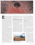 KULTUR & LEBEN - Michael Poliza Experiences - Seite 3