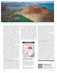 KULTUR & LEBEN - Michael Poliza Experiences - Seite 4