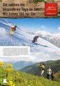 Das komplette Magazin als pdf! - karnerkreativ.com - Page 2