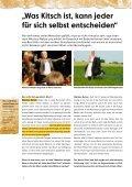 Das komplette Magazin als pdf! - karnerkreativ.com - Page 4