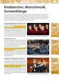 Das komplette Magazin als pdf! - karnerkreativ.com - Page 7