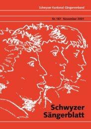 Download - schwyzer kantonal - chorverband skcv