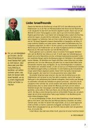 NAI 2004-06.pdf