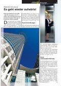 Jahrgang 2010, Herbstausgabe Die Zeitung der Raiffeisenkasse St ... - Seite 3