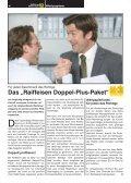 Jahrgang 2010, Herbstausgabe Die Zeitung der Raiffeisenkasse St ... - Seite 4