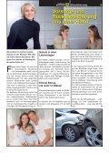 Jahrgang 2010, Herbstausgabe Die Zeitung der Raiffeisenkasse St ... - Seite 5