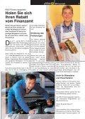 Jahrgang 2010, Herbstausgabe Die Zeitung der Raiffeisenkasse St ... - Seite 7