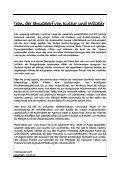 Iran – der Januskopf von Kultur und Willkür - Seite 2