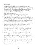 Ensemble 21 Programmheft Hybrid - Musicfactory21 - Seite 4