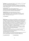 Ensemble 21 Programmheft Hybrid - Musicfactory21 - Seite 5