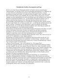 Ensemble 21 Programmheft Hybrid - Musicfactory21 - Seite 7
