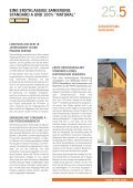 Objekt Report - Seite 7