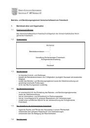 Gebühren- und Benützungsreglement [PDF, 39.0 KB] - Gemeinde ...