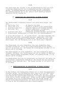 GEMEINDEAMT FINKENBERG - Page 4