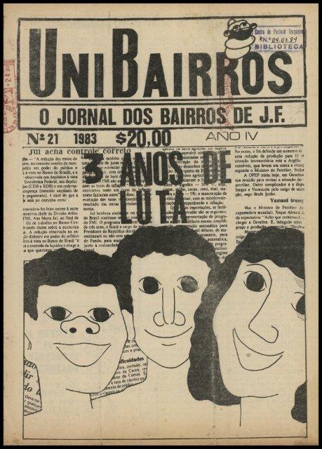 jni acna con corre - cpvsp.org.br