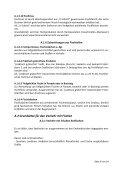 Österreichisches Lebensmittelbuch - Seite 6