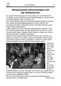 Gemeindebrief Januar 2011 - Evang. Kirchenbezirk Bad Urach - Page 4