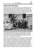 Gemeindebrief Januar 2011 - Evang. Kirchenbezirk Bad Urach - Page 5