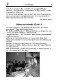 Gemeindebrief Januar 2011 - Evang. Kirchenbezirk Bad Urach - Page 6