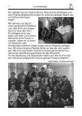 Gemeindebrief Januar 2011 - Evang. Kirchenbezirk Bad Urach - Page 7