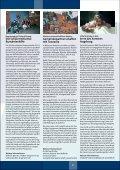 engagiert in bayern engagiert in bayern - Landesnetzwerk ... - Seite 2
