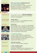 Flyer - Allgäuer Humor - Seite 3