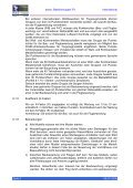 Technische Bestimmungen für Wettbewerbe mit Vorbildgetreuen ... - Seite 2