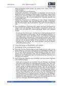 Technische Bestimmungen für Wettbewerbe mit Vorbildgetreuen ... - Seite 3