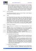 Technische Bestimmungen für Wettbewerbe mit Vorbildgetreuen ... - Seite 4