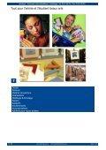 Impression catalogue - fachmaart robert steinhäuser - Seite 5