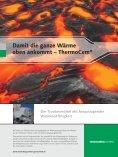 Thema: Tiefe - HeidelbergCement - Seite 2