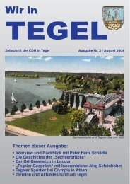 download - CDU Tegel