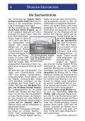 download - CDU Tegel - Seite 4