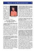download - CDU Tegel - Seite 5