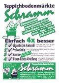 download - CDU Tegel - Seite 6