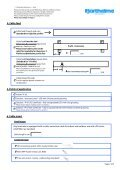 Bardolino Indie - Barthelme Gmbh & Co. KG - Page 2